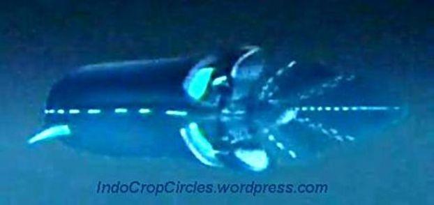 ufofiles-deep sea ufos-2