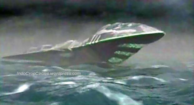 ufofiles-deep sea ufos
