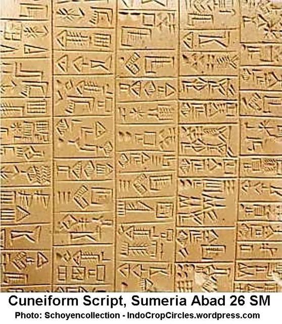 anunnaki-cuneiform-script-sumeria