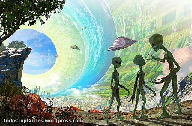 hollow-earth-aliens