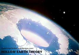 hollow earth theory 02