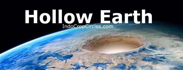hollow_earth bumi berongga header