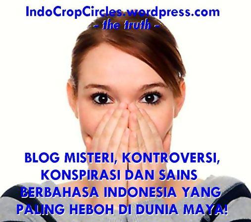 indocropcircles banner header 02