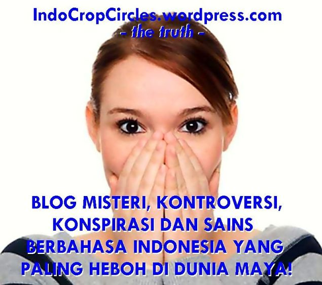 indocropcircles banner header 02