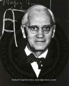 pinisilin - Alexander Fleming