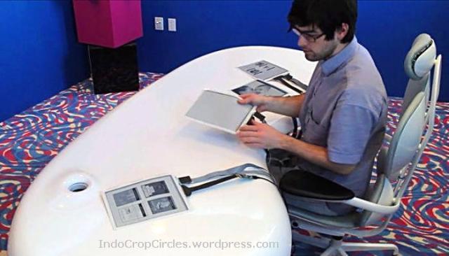 plastic papertab tablet-2