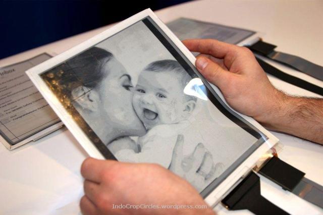 plastic papertab tablet-4