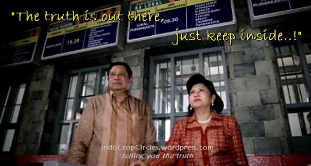 sby dan ani yudhoyono icc header
