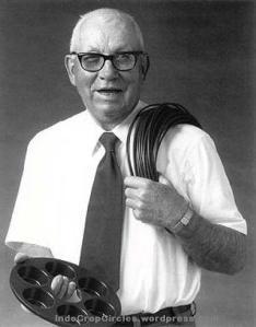 teflon - Roy Plunkett