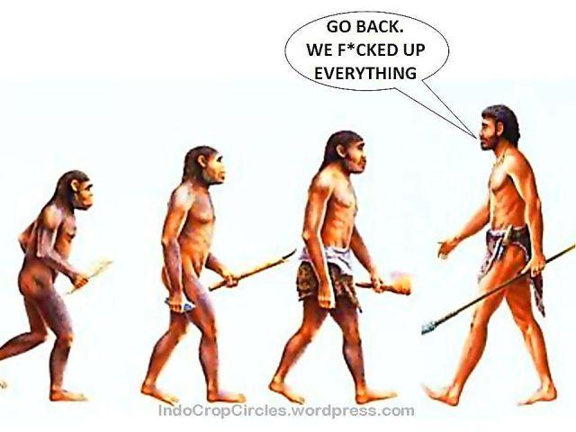 teori evolusi Darwin 01