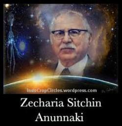 Zecharia-Sitchin-Anunnaki 00