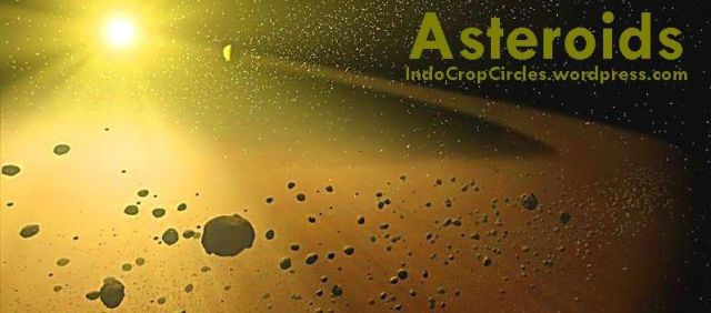 asteroids header