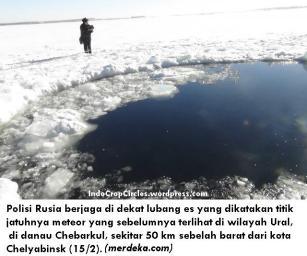 meteor-rusia-yang-jatuh-membentuk-lubang-di-danau-es-001