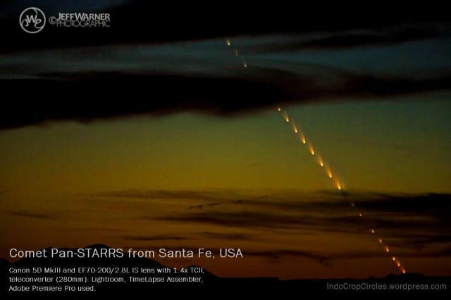 Pan-STARRS USA-02
