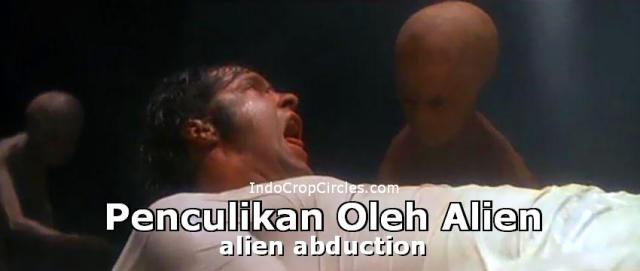 penculikan alien abduction header