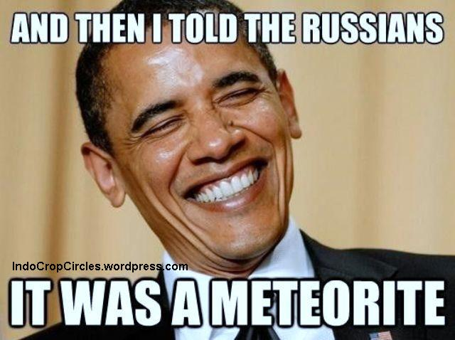 russian_meteorite_obama