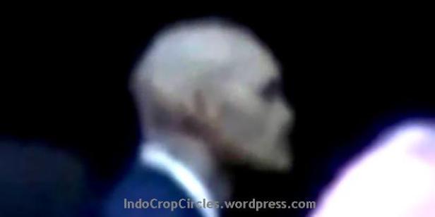 alien obama AIPAC 2013 - 01