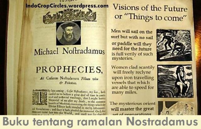 buku-tentang-nostradamus