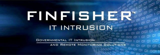 FinFisher-spyware-found-running-on-computers-all-over-the-world