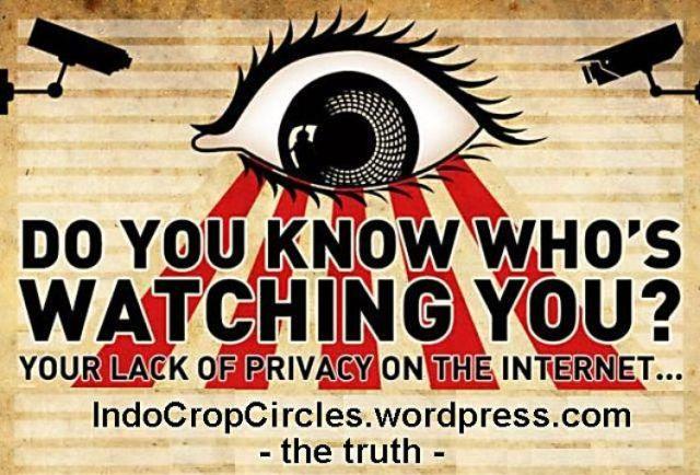 internet-privacy2
