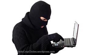internet-privacy3