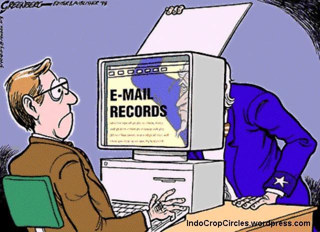 internet-privacy4
