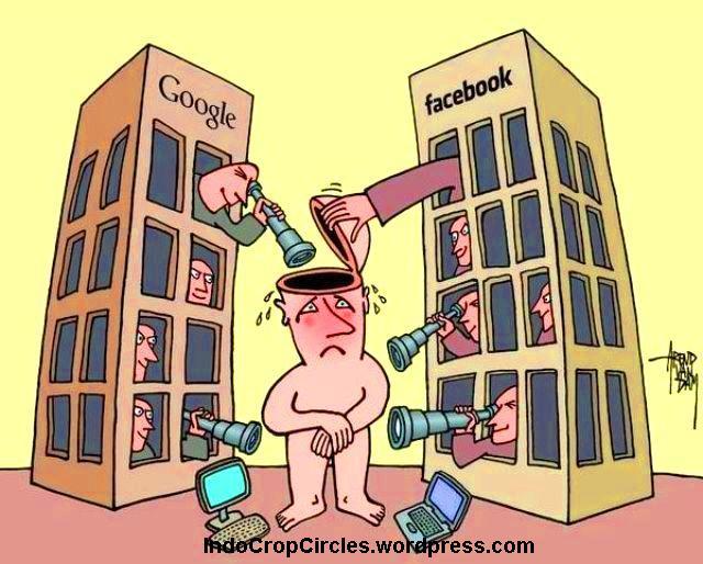 internet_privacy
