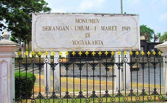 monumen-serangan-umum-1-maret 02