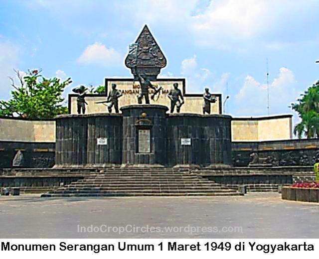 monumen-serangan-umum-1-maret 1949