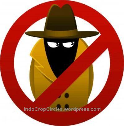 spy indonesia logo