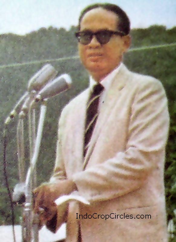 Subandrio_1963 cut