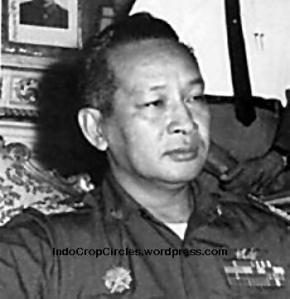 suharto bw