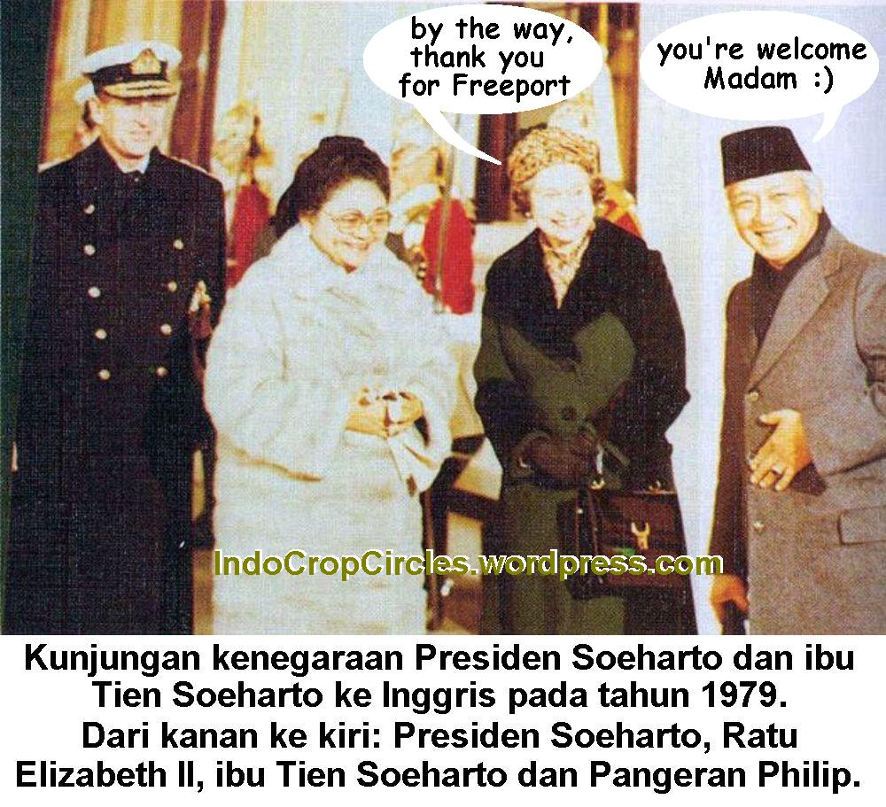 http://indocropcircles.files.wordpress.com/2013/03/suharto_elizabeth ...