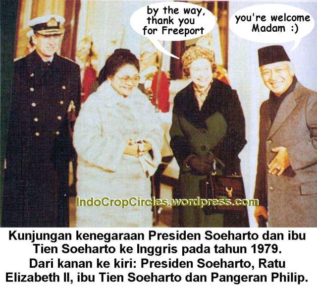 suharto_elizabeth II
