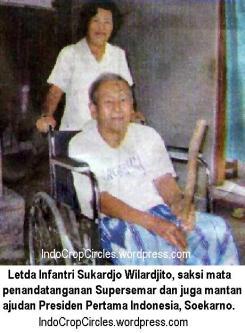Sukardjo Wilardjito