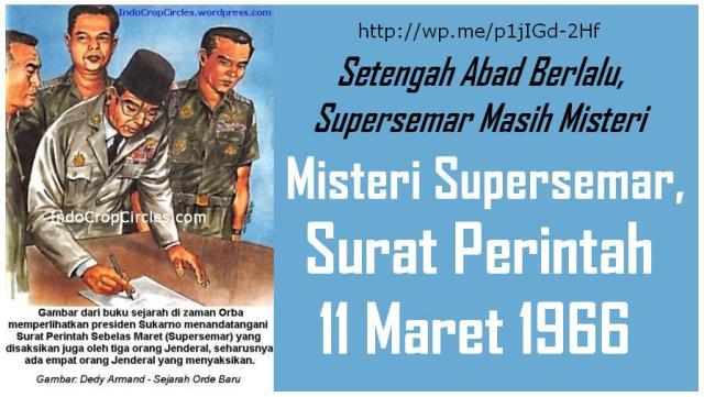sukarno-tandatangani-supersemar banner