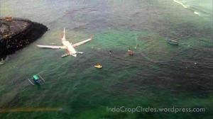 02 lion air crash bali indonesia 13 April 2013