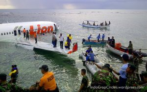 03 lion air crash bali indonesia 13 April 2013