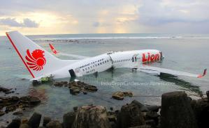 05 lion air crash bali indonesia 13 April 2013