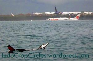 08 lion air crash bali indonesia 13 April 2013