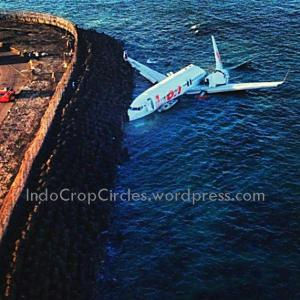 12 lion air crash bali indonesia 13 April 2013