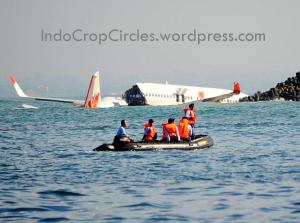13 lion air crash bali indonesia 13 April 2013
