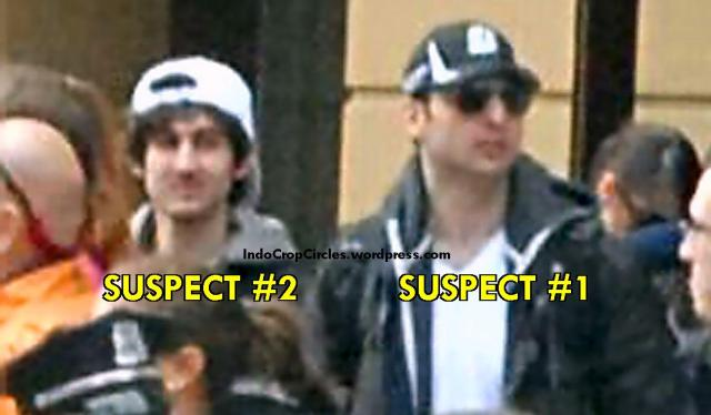 2-suspects-bom-boston-by-fbi-02