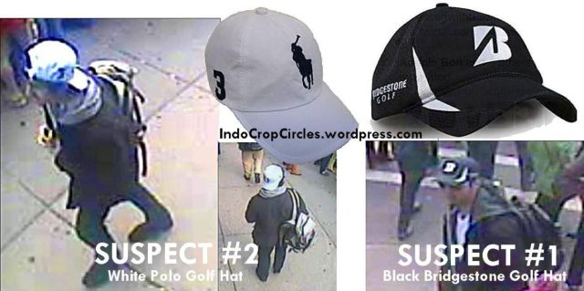 2-suspects-bom-boston-by-fbi-03