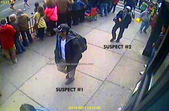 2-suspects-bom-boston-by-fbi-04