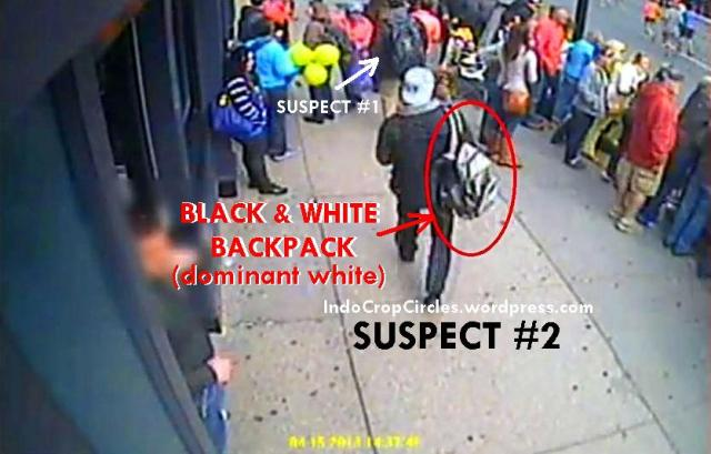 2-suspects-bom-boston-by-fbi-05