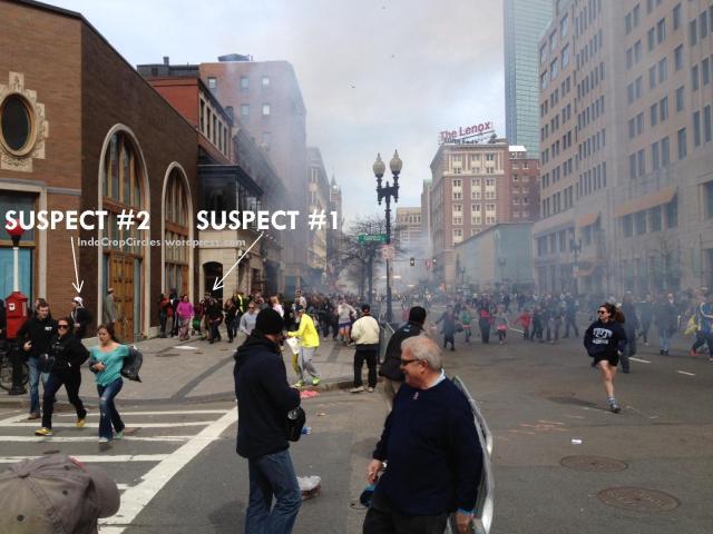 2-suspects-bom-boston-by-fbi-07