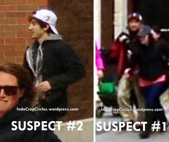 2-suspects-bom-boston-by-fbi-09