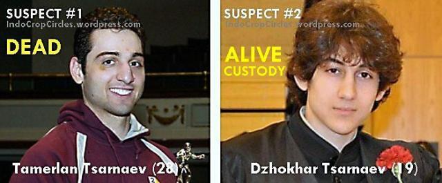 2-suspects-bom-boston-by-fbi-dead n arrested