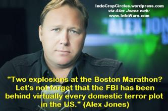 alex jones bom Boston